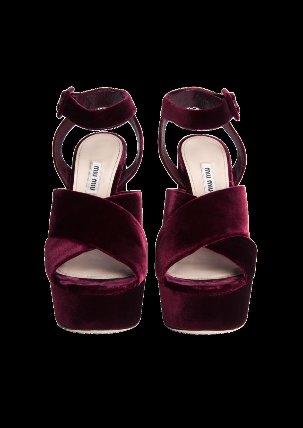 miumiu-shoes01.png