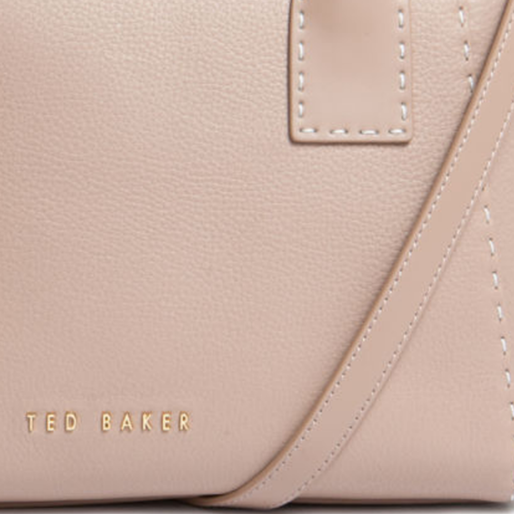 Ted_baker_bag.png