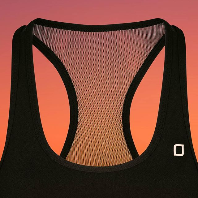 H+G Studio // For Lorna Jane Activewear #sunset #ecommerce #texture #detail #twitter