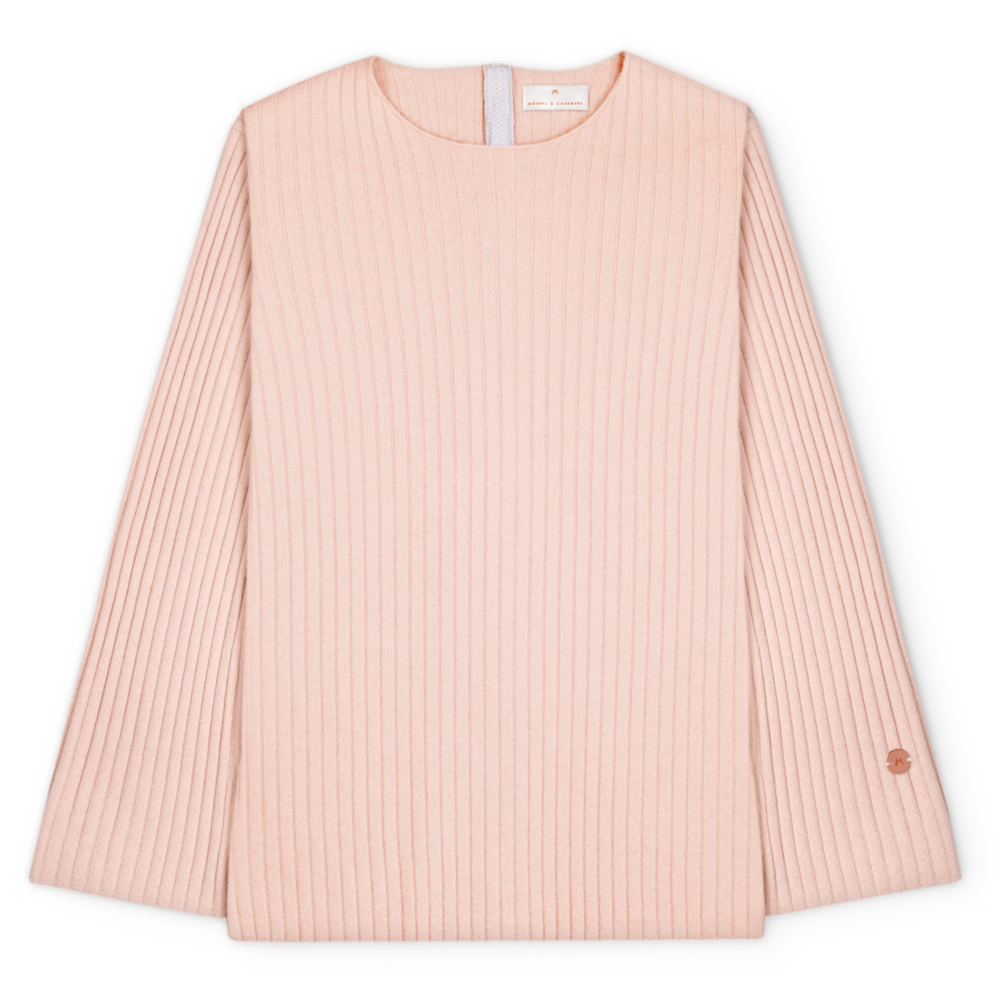 MOV110_SWEATER_DUSTY-PINK.png