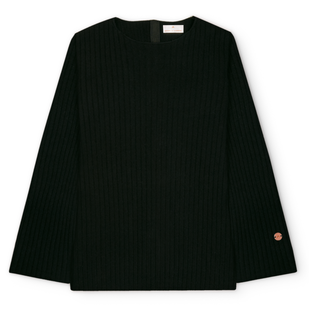 MOV110_SWEATER_BLACK.png