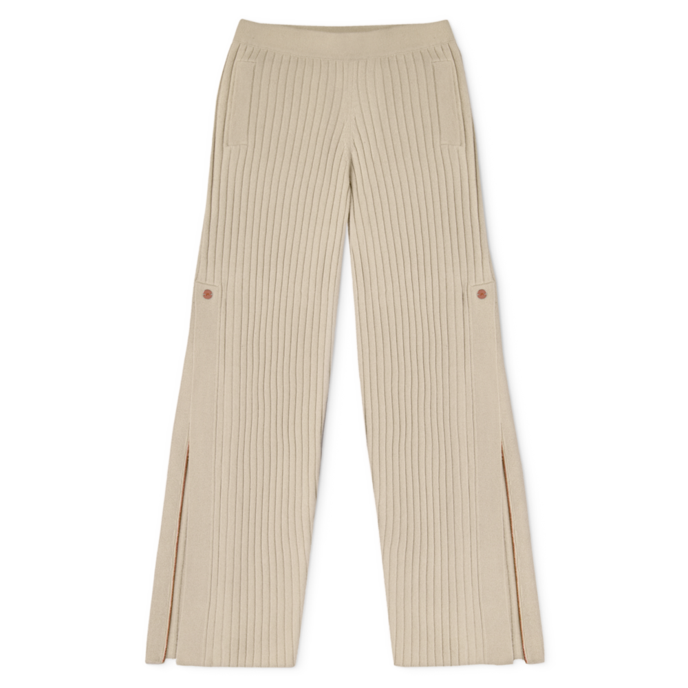 MOV111_WIDE-LEG_TRACK-PANTS_SAND.png