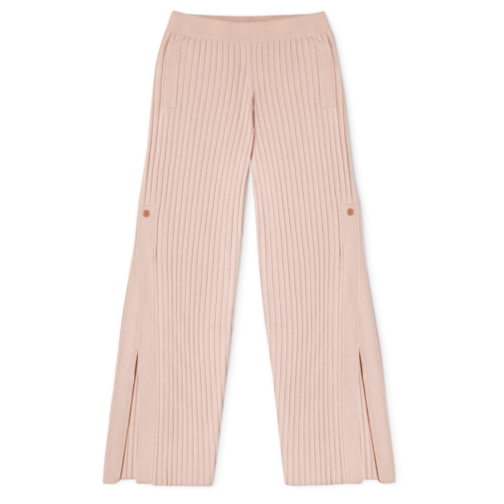 MOV111_WIDE-LEG_TRACK-PANTS_DUSTY-PINK.png