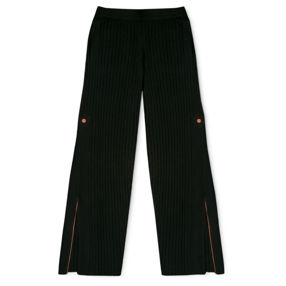 MOV111_WIDE-LEG_TRACK-PANTS_BLACK.png