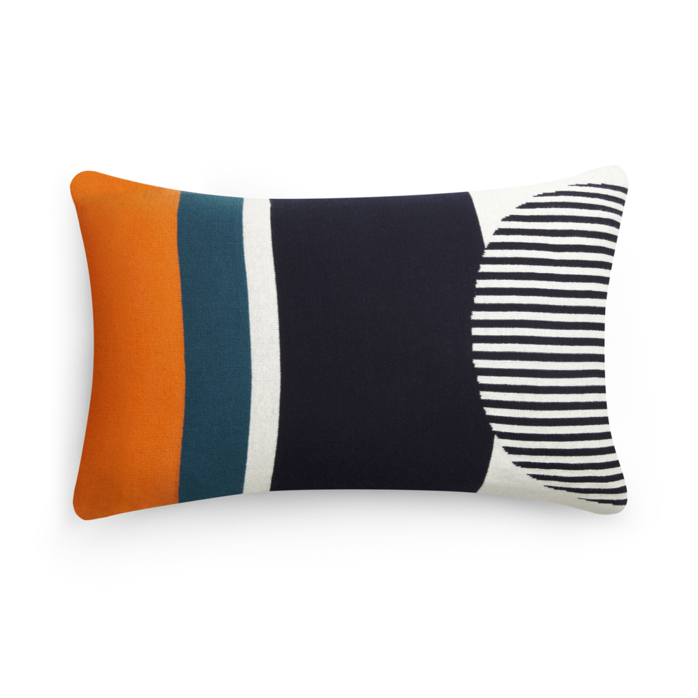 CELLA_CUSHION_TEAL.png