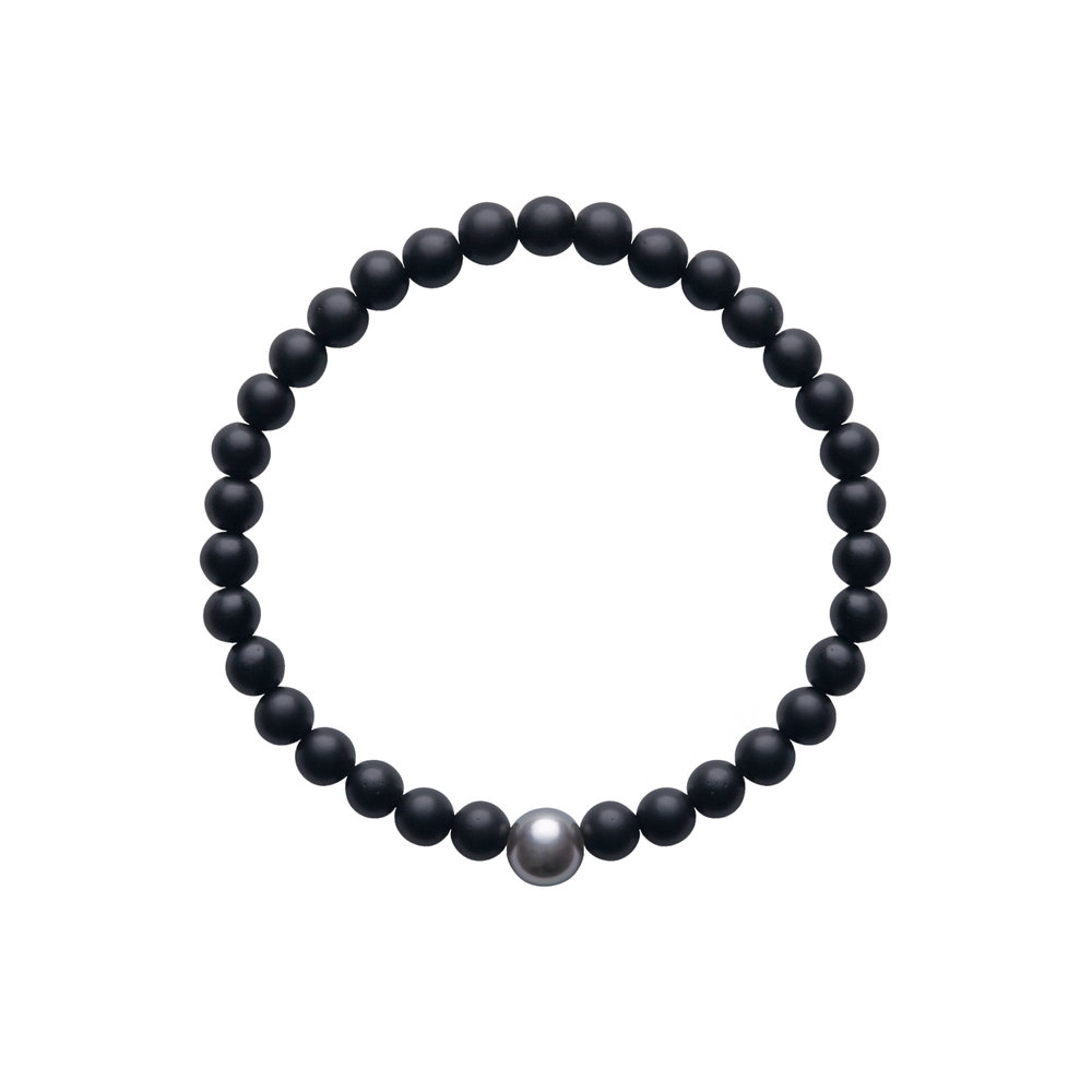 aro_6mm_onyx-and-tahitian_bracelet.jpg