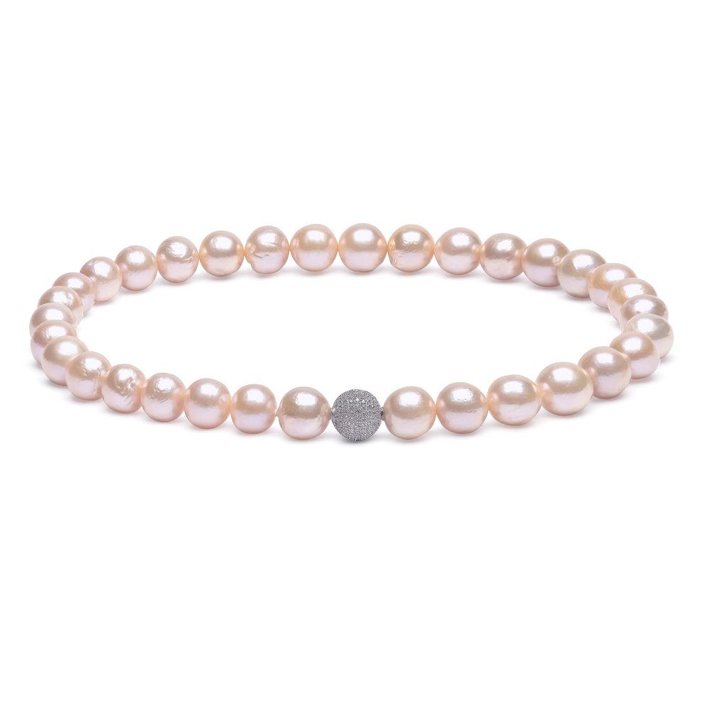 ora_auria-xxl-necklace_pink_front.jpg