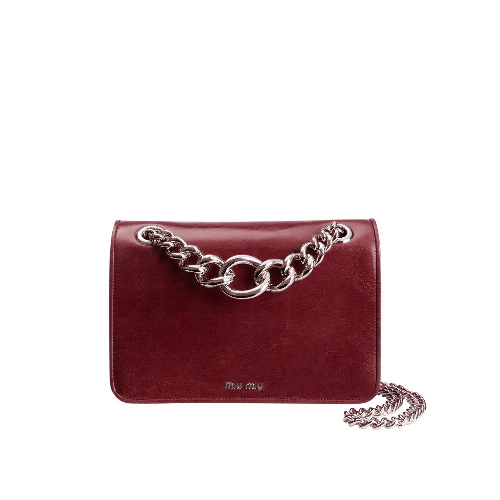 miumiu-handbag-redsqaure.jpg