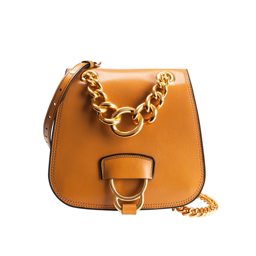 miumiu-handbag-yellow-square.jpg