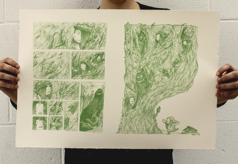 grassprint.jpg