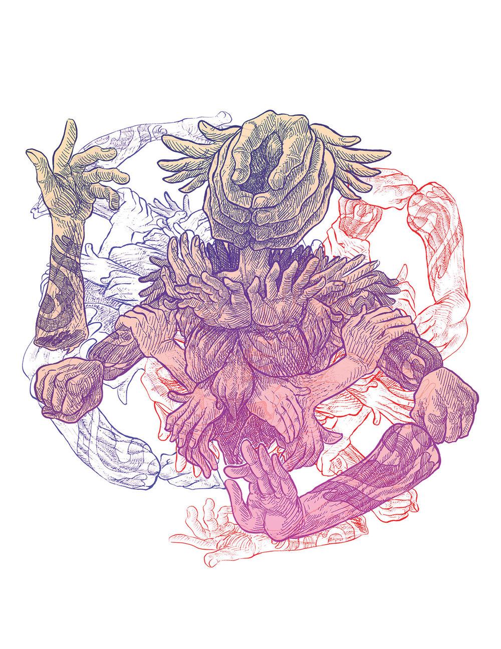 FinalFruit3.jpg