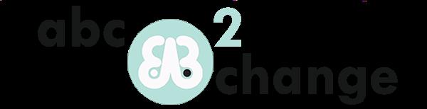 abc2change logo