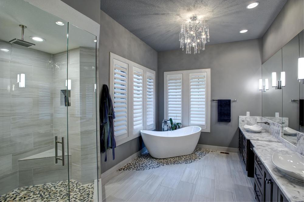 Master Bath - Professional.jpg