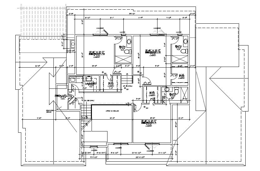 Upper Level Plan.PNG
