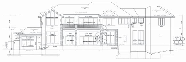 Rear Elevation Pic.JPG
