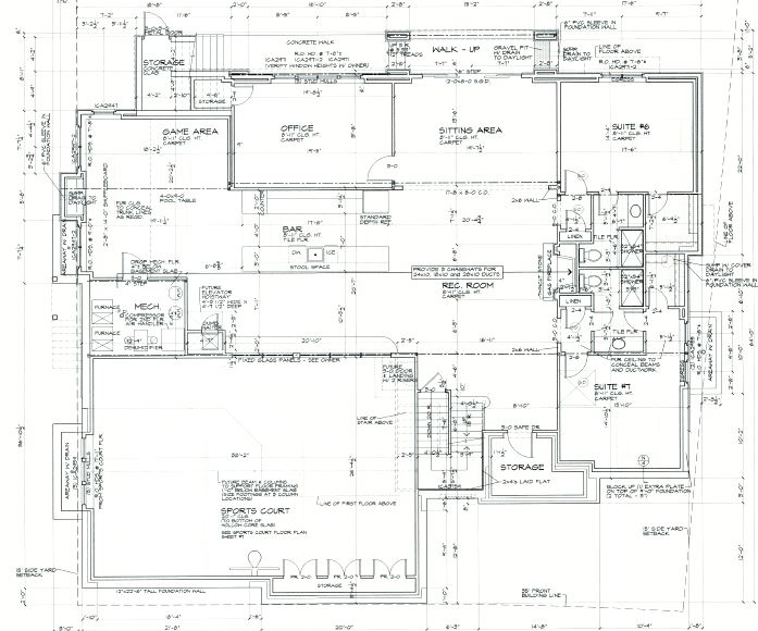 Lower Level Floor Plan.JPG
