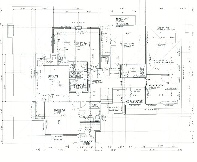 Second Level Floor Plan.JPG