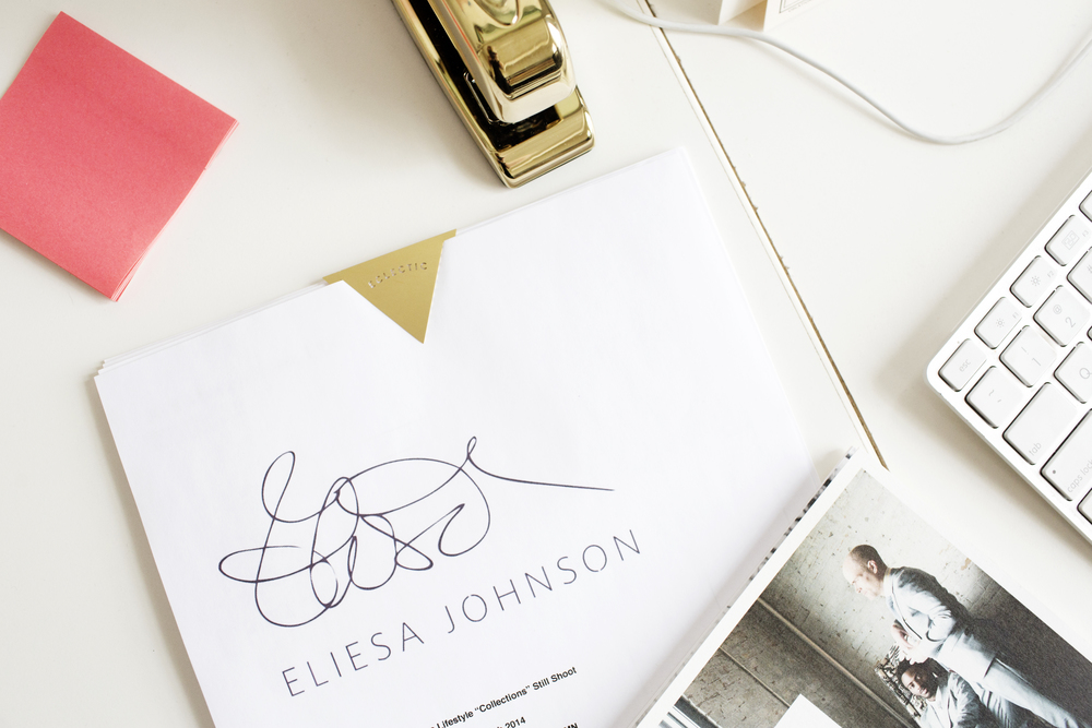 EliesaJohnson_Desk_0016.JPG