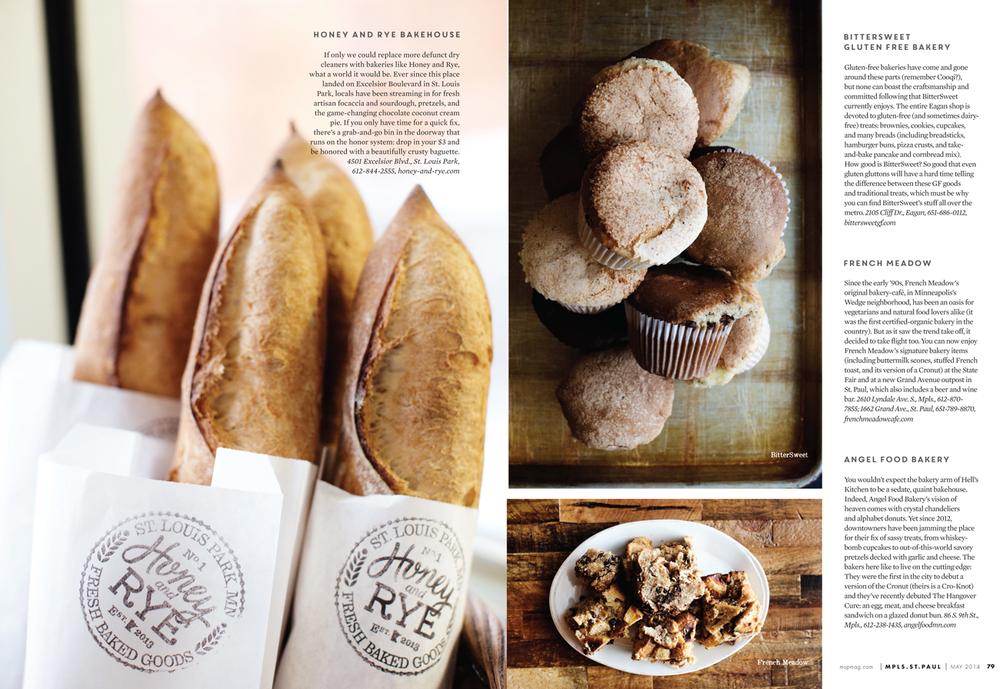 BakeriesFINAL-2.JPG