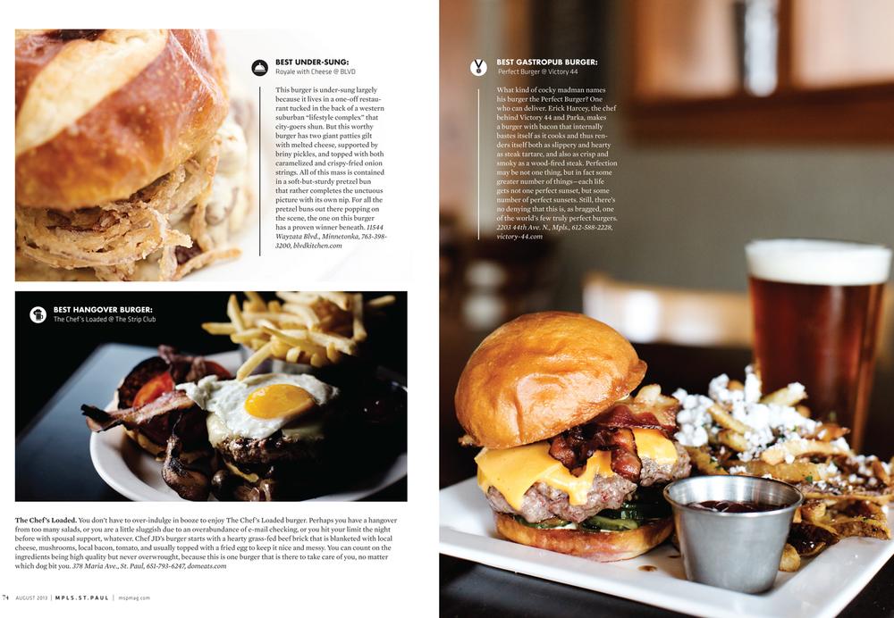 burgers_spreads-7.jpg