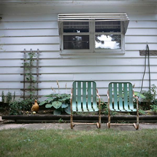 green_chairs2.jpg