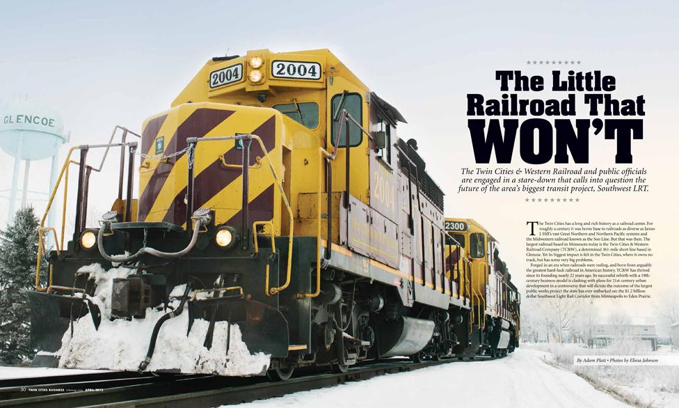 TrainBlog0001