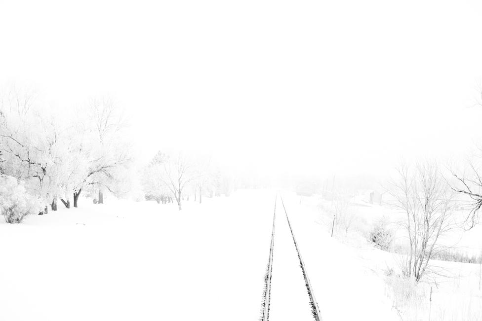 TrainBlog0005