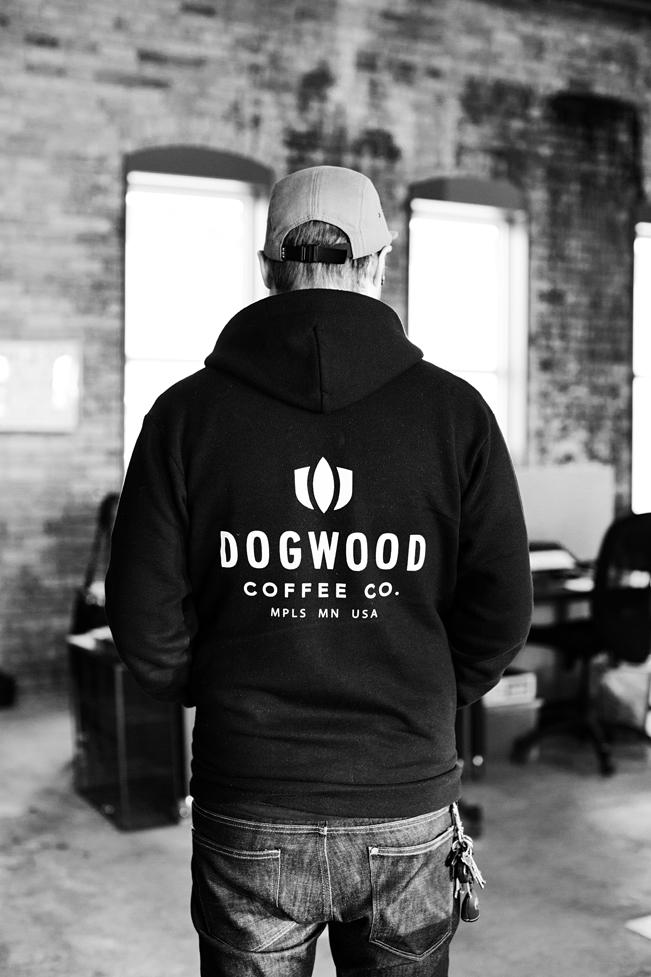 DogWoodCoffee0005
