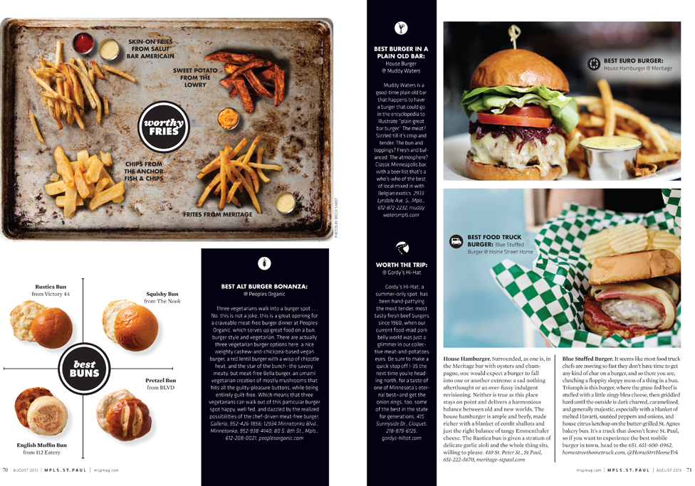 BurgerFeature0004