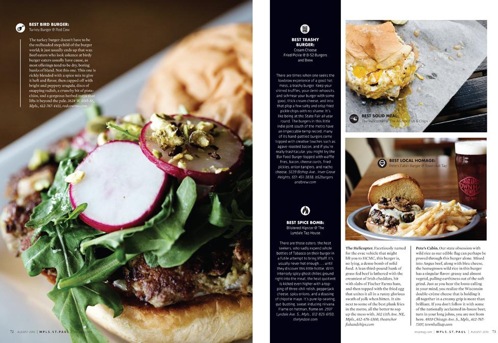 BurgerFeature0005