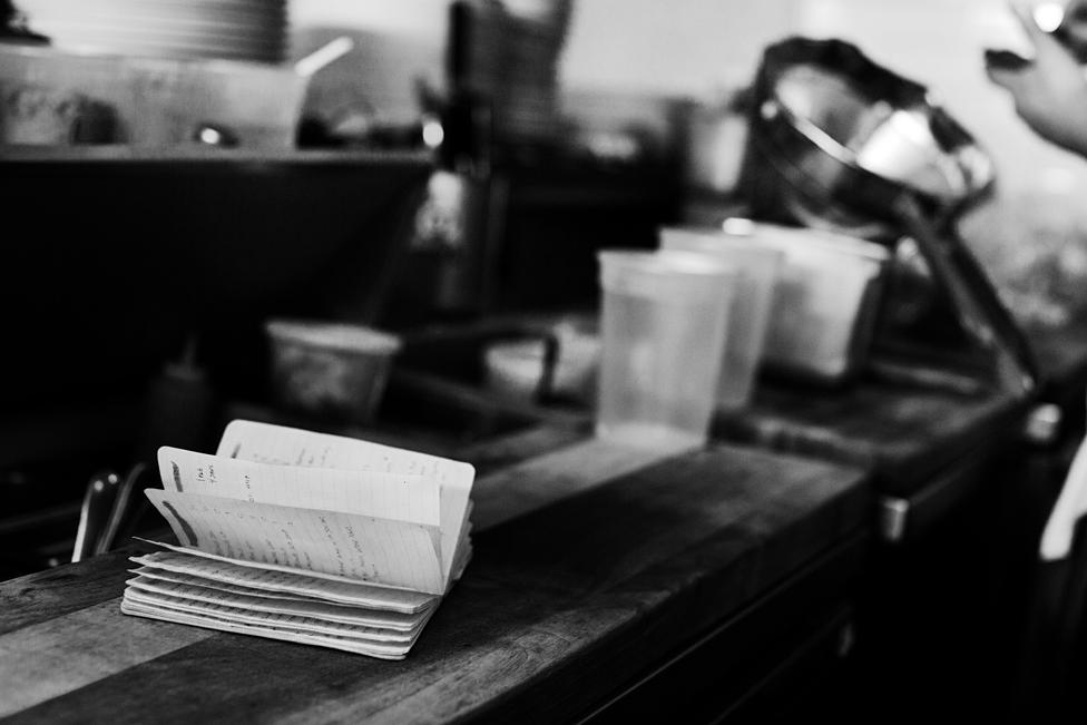 EliesaJohnson_RestaurantFeatureBlog_0023