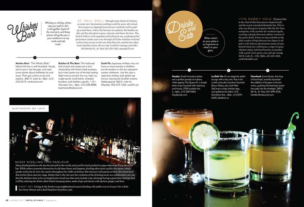 DRINKSFINAL-4.jpg