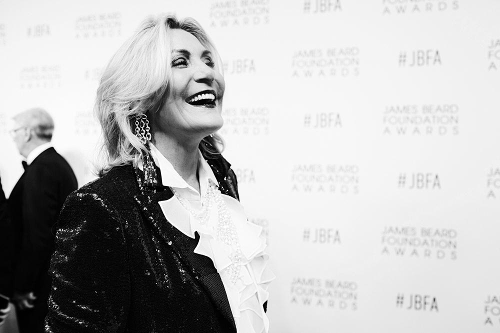 EliesaJohnson_2016_James_Beard_Awards_0003.JPG