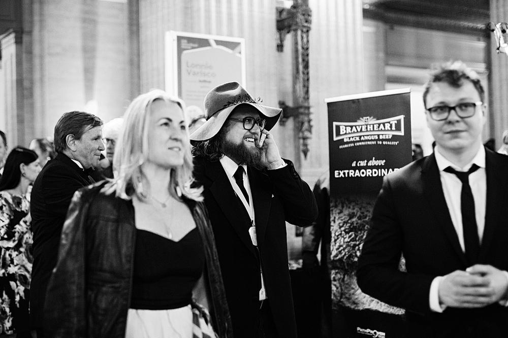 EliesaJohnson_2016_James_Beard_Awards_0028.JPG