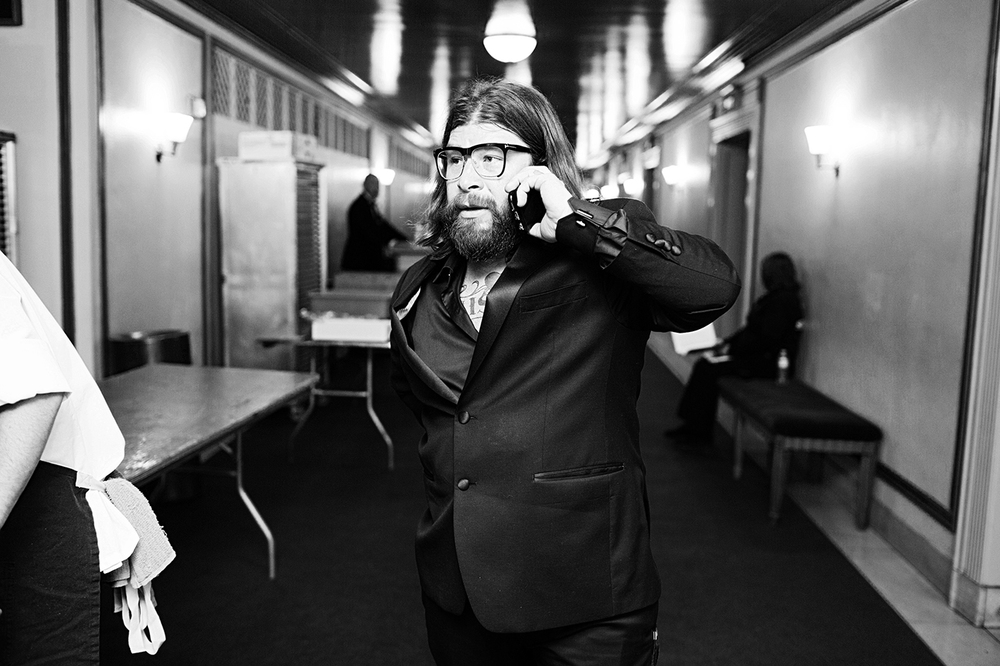 EliesaJohnson_2016_James_Beard_Awards_0035.JPG