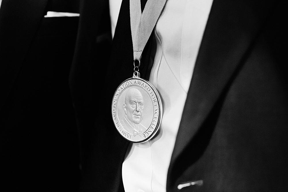 EliesaJohnson_2016_James_Beard_Awards_0042.JPG