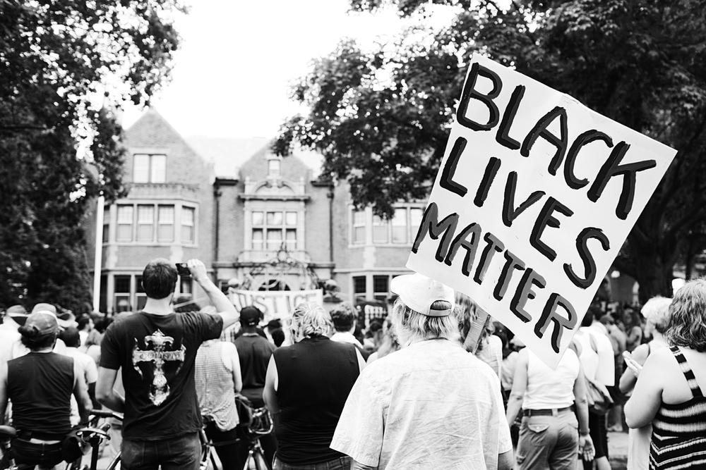 Philando_Castile_March_Minnesota_0002.jpg