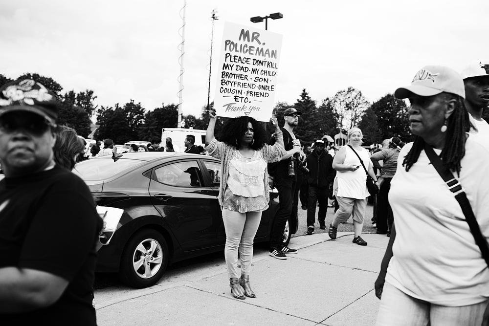Philando_Castile_March_Minnesota_0039.jpg