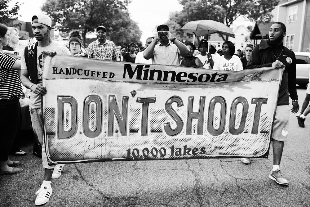 Philando_Castile_March_Minnesota_0040.jpg