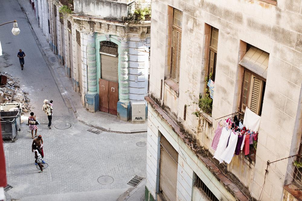 EliesaJohnson_Cuba_2016_0001.jpg