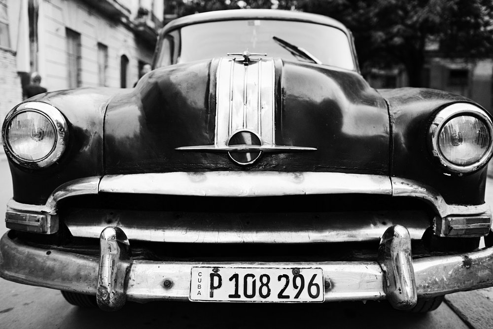 EliesaJohnson_Cuba_2016_0012.jpg