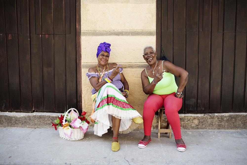 EliesaJohnson_Cuba_2016_0031.jpg