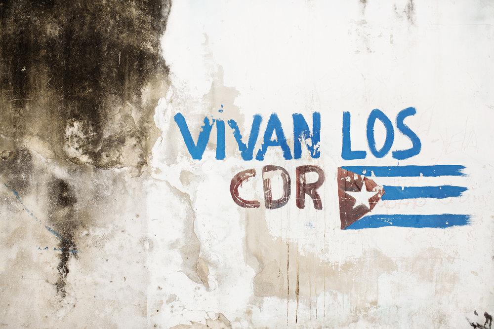 EliesaJohnson_Cuba_2016_0037.jpg