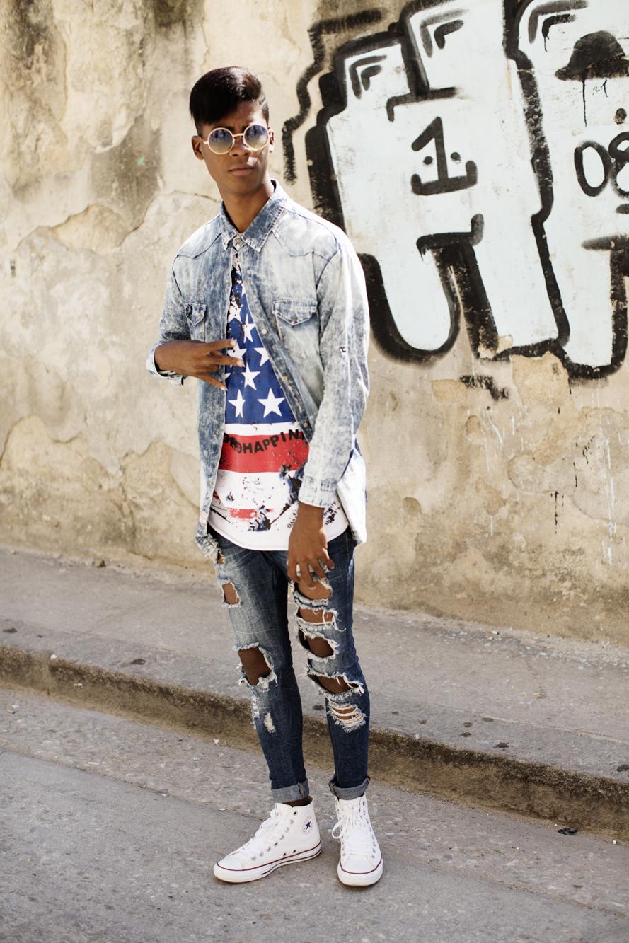 EliesaJohnson_Cuba_2016_0038.jpg