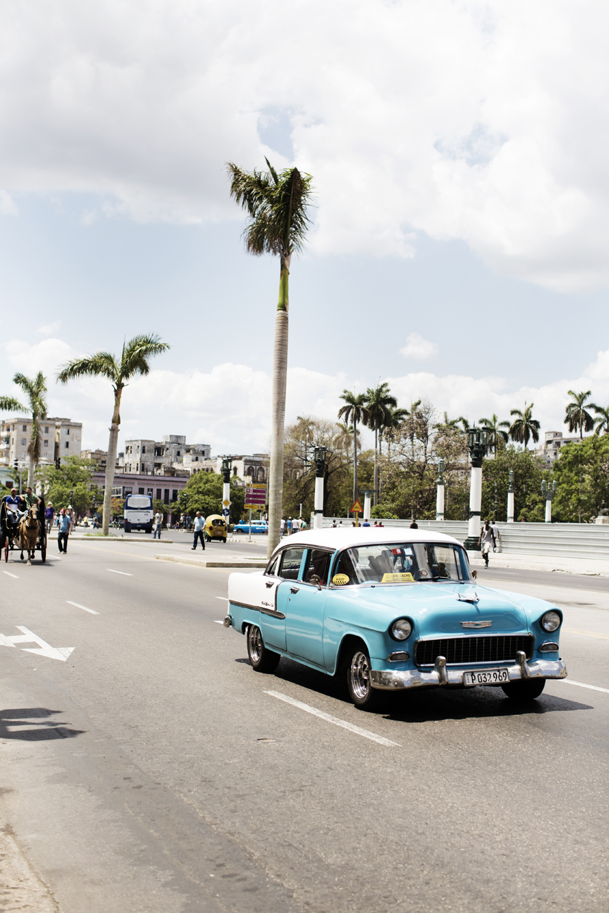 EliesaJohnson_Cuba_2016_0049.jpg