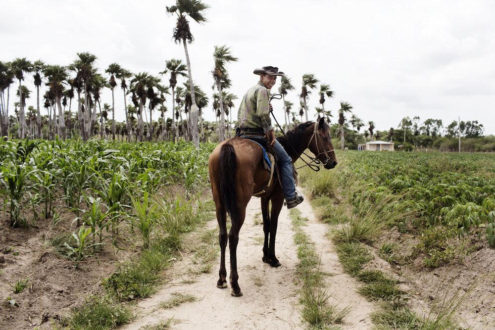 EliesaJohnson_Cuba_2016_0110.jpg