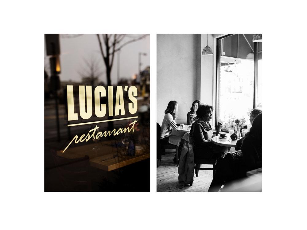 Lucias1.jpg