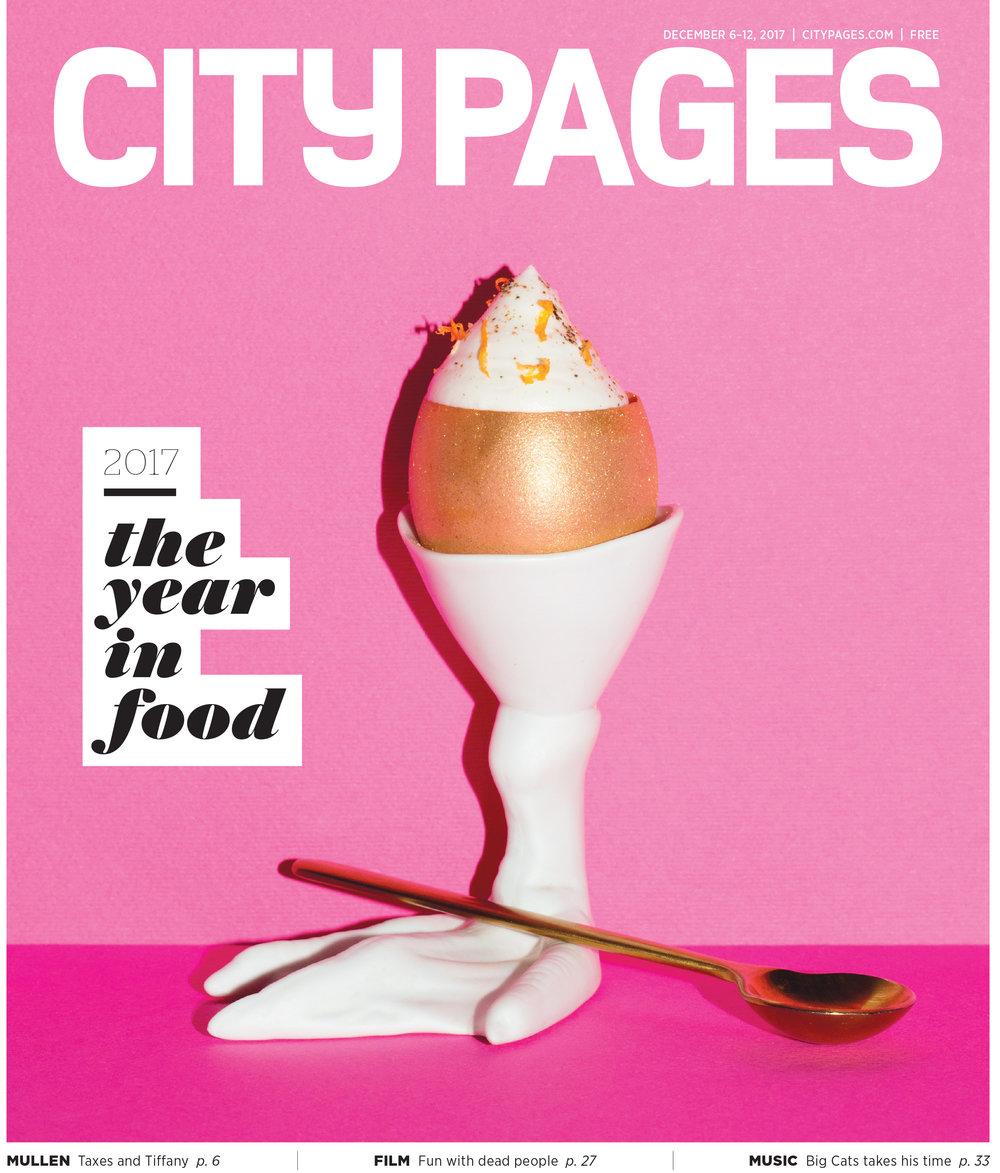 CityPages_EJ.jpg