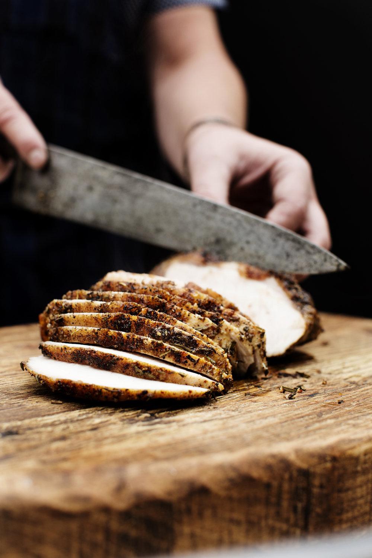 Market_House_Meats_0120.JPG