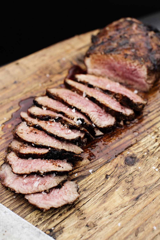 Market_House_Meats_0137.JPG